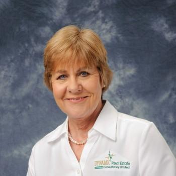 Debbie Nicol