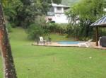 thimg_01-2a-Garden_950x420