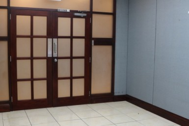 St. Clair-Office Space-For Rent