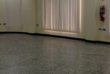Port of Spain-Office Building-For Rent