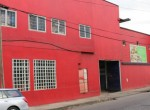 Port of Spain-Commercial Building-For Rent