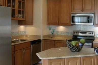 Woodbrook-Apartment-For Rent