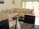 thimg_11-5-Living-room_950x420