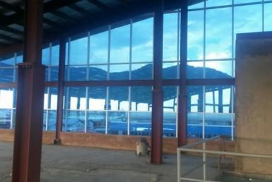 Macoya-Office Building-For Rent