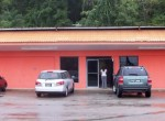 Chaguaramas-Commercial Building-For Rent