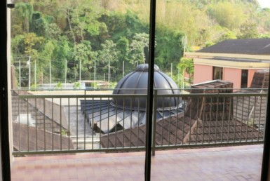 St. Anns-Office Space-For Rent