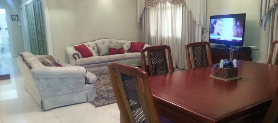 -Apartment-For Rent