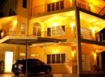 thimg_House-at-night_950x420