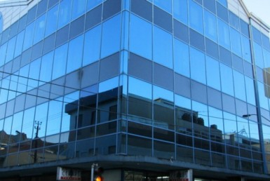 Port of Spain-Office Space-For Rent