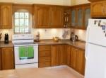 thimg_Kitchen_950x420