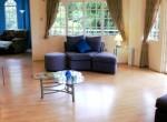thimg_Living-room_950x420