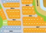 thimg_Mandaly-Map-Phase-2_950x420