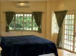 thimg_Master-Bedroom_950x420