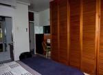 thimg_Mst-bedroom-3_950x420