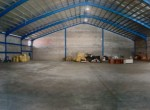 Freeport-Warehouse-For Rent