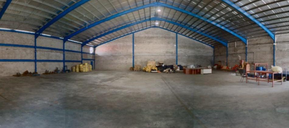 Freeport-Warehouse-For Rent