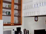 thimg_kitchen-1_950x420