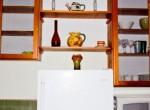 thimg_kitchen-2_950x420