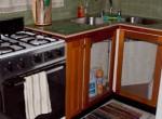 thimg_kitchen4_950x420