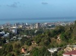 thimg_pr-view-from-balcony_950x420