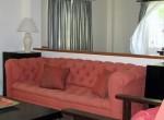 Thimg 01 Sitting Room 09.04.16 1 950x420