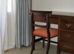 Thimg 03 Family Room 04.16 950x420