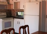 Piarco-Apartment-For Rent