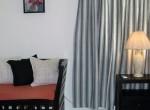 Thimg 08 Master Bedroom Bench 950x420