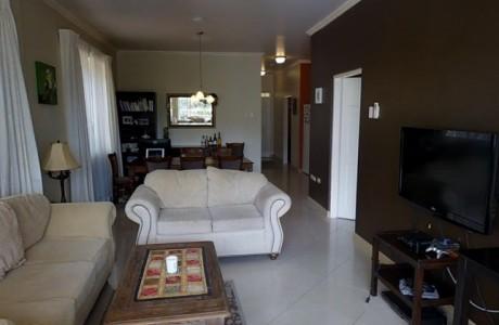 Cascade-Apartment-For Sale