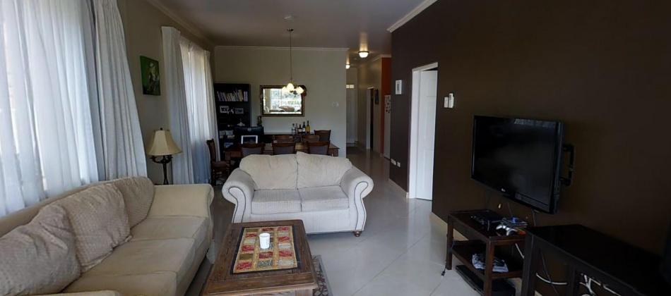 Cascade-Apartment-For Rent