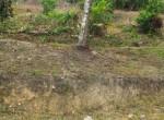 Thimg 1 2014 05 04 09.04.07 950x420