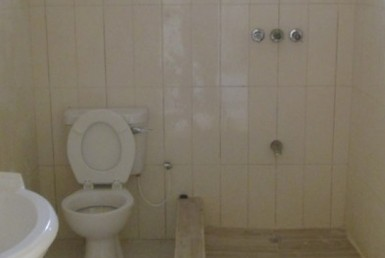 Diego Martin-Apartment-For Rent