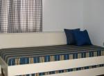 Thimg 10 Bedroom 1 950x420