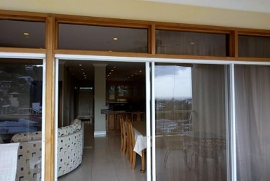 Cascade-Apartment-For Sale