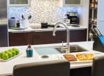 Thimg 17 Kitchen Appliances 950x420