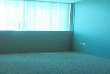 Barataria-Office Space-For Rent