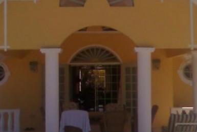 -Villa-For Rent