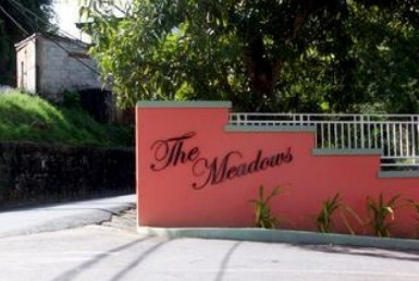 Maraval-Townhouse-For Rent