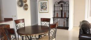 Goodwood Park-Apartment-For Rent