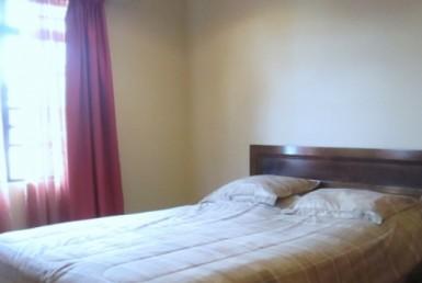 St. Joseph Village-Apartment-For Rent