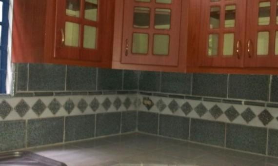 Maraval-Apartment-For Rent