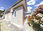 Jennings-Ave-La-Pastora-Santa-Cruz-10292018_221130