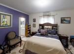 Jennings-Ave-La-Pastora-Santa-Cruz-Bedroom