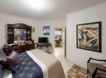 Jennings-Ave-La-Pastora-Santa-Cruz-Bedroom(1)
