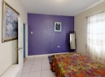 Jennings-Ave-La-Pastora-Santa-Cruz-Bedroom(3)