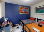 Jennings-Ave-La-Pastora-Santa-Cruz-Bedroom(4)