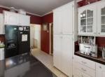 Jennings-Ave-La-Pastora-Santa-Cruz-Kitchen(1)