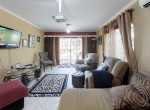 Jennings-Ave-La-Pastora-Santa-Cruz-Living-Room