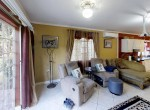 Jennings-Ave-La-Pastora-Santa-Cruz-Living-Room(1)