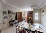 Jennings-Ave-La-Pastora-Santa-Cruz-Living-Room(2)